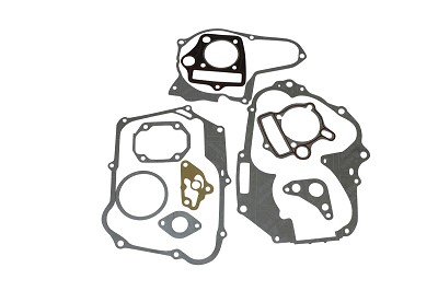Engine Gasket Set, Dirt Pit Bike Atv Quad 110cc