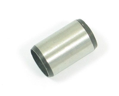 Cylinder Dowel Pin for 50cc GY6 139QMB Engines