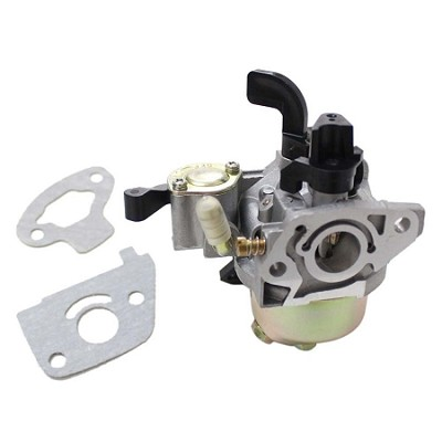 Carburetor, 97cc 2.8hp Mini Baja Doodlebug DB30