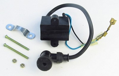 Ignition Coil-80cc Bike Kit