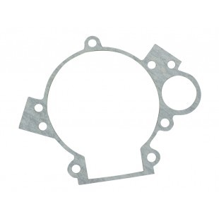 Gasket, Crankcase Cover, Bike Engine Kit 66/80cc
