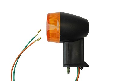 Turn Signal Light Set of 2  Force B