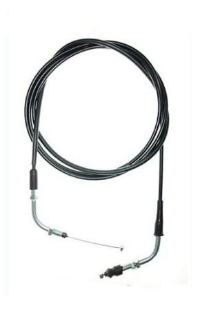 Throttle Cable, MC-08-50